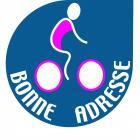 Logo ba singulier
