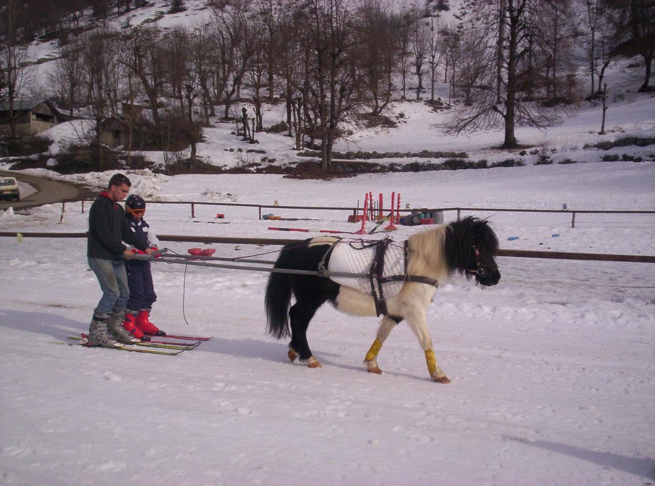 photo-ski-joering-fevrier-06-007.jpg