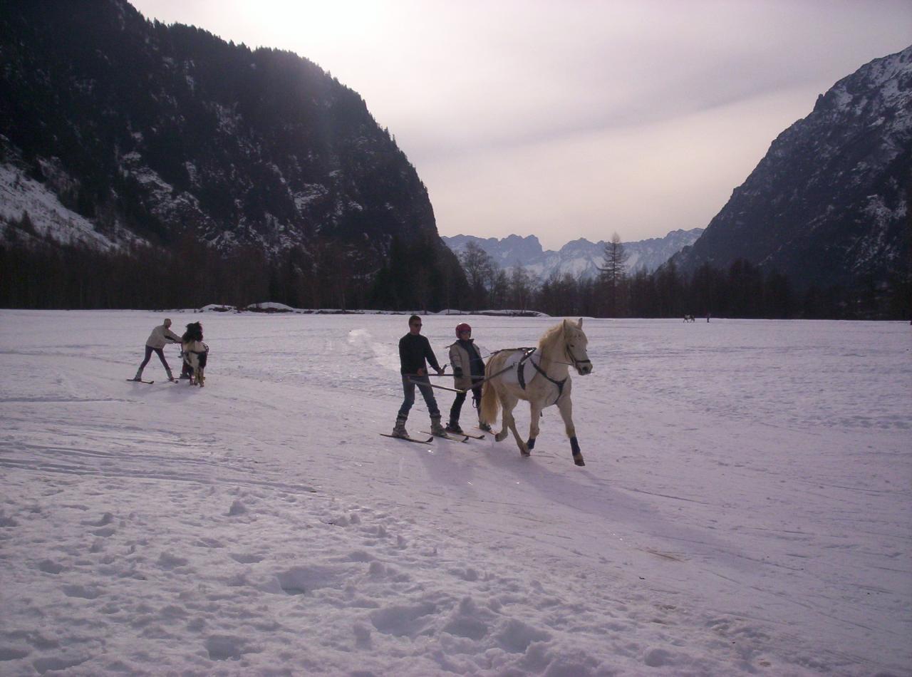 photo-ski-joering-fevrier-06-012.jpg