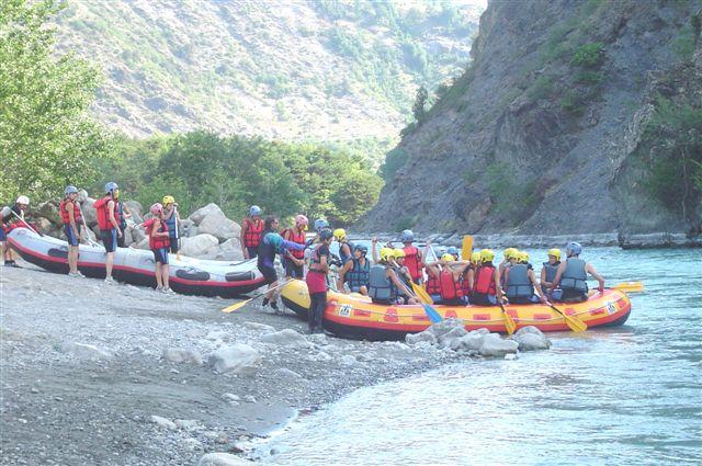 lou_rafting