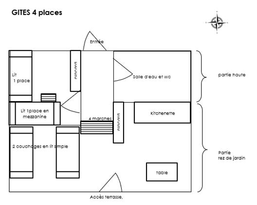 Plan4pl